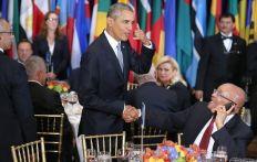 ZUMA-Obama (1)
